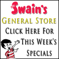 Swains, Click Here.